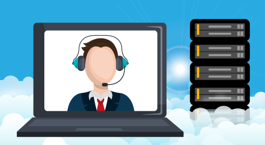 PBX Phone System – Everything You Need To Know In the New Era of Enterprise Communications