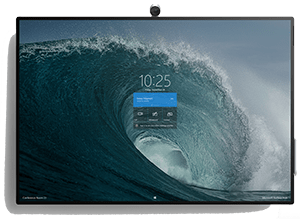 surface hub s2 85 featured