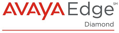 avaya partner logo